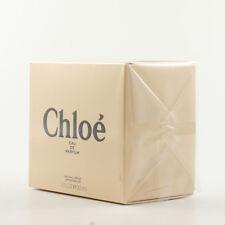 Chloé Chloe Signature - EDP Eau de Parfum 30ml
