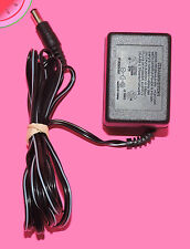 Power Supply Adapter REMINGTON HK28U-6.0-150 AC / DC 6V 150mA For use with PG-20