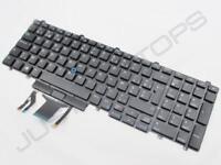 Nuovo Originale Dell Latitude 15 5000 E5550 Belga Tastiera Retroilluminata