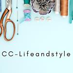 CC-Lifeandstyle