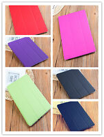 FUNDA CARCASA FLIP TABLET LENOVO TAB 2 A10-70 SMART COVER OPCION