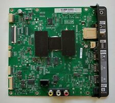 Main Board for ROKU/TCI 49S405