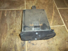 1993 1994 1995 Ford Taurus MERCURY SABLE carbon evap canister