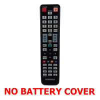 OEM Samsung TV Remote Control for LN32C550 (No Cover)