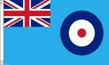 Royal Airforce RAF Ensign 3'x2' Flag