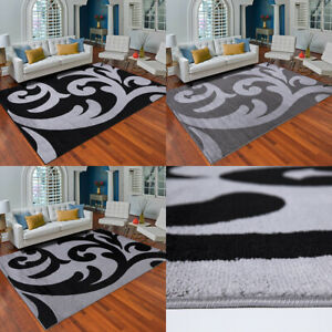 Living Large Rugs Conservatory Patio Long Lasting Durable Quality Rugs Carpets