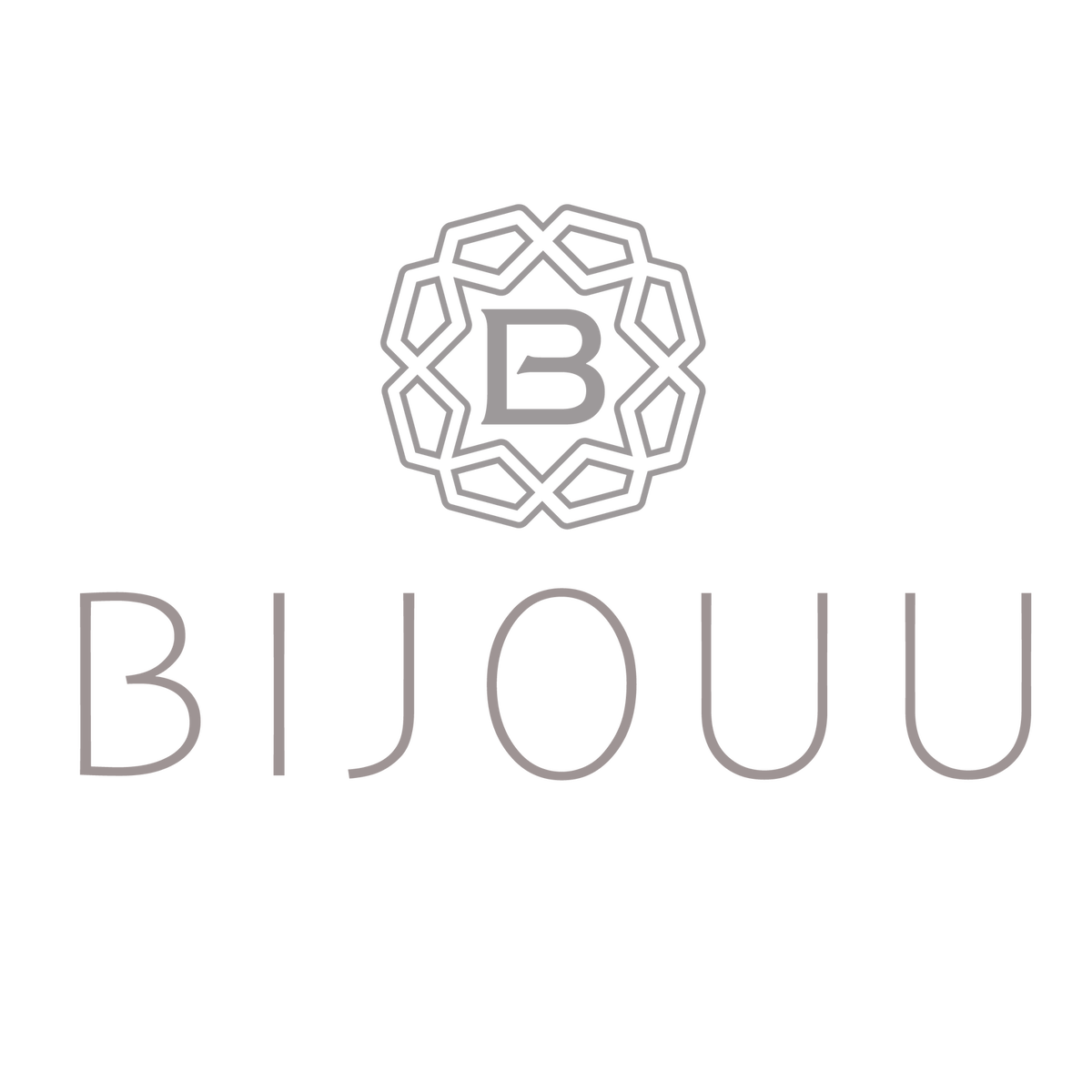 Bijouu