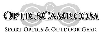 OpticsCamp