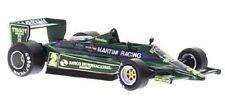 Altaya 1:43 Lotus 79, No.2, Team Lotus, Martini Racing, F1