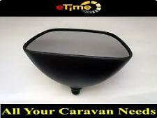 Grand Convex Head for MILENCO Grand Aero Towing Mirror