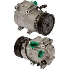 A/C Compressor Omega Environmental 20-21981 fits 2009 Hyundai Genesis 3.8L-V6