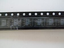 Philips Semiconductors sa555d so-8 Timer-IC * 10 unid. ** nuevo *