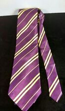 Harry Potter Tie Pre-Owned Great Condition Ti 13