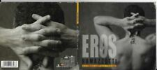 CD de musique digipack en promo