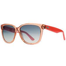 Lacoste L710/S 800 Clear Square Sunglasses