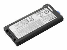 Panasonic Li-ion Long Life Battery for Cf-53 Cf-vzsu71u