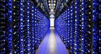 S17 * 5 Pcs  Bitcoin 24h Real Mining contract ( SHA256 270 Th+) BTC ,PROMO++