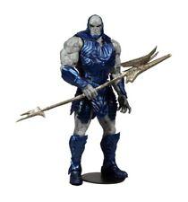Mc Farlane DC Comics - Darkseid Armored Version Justice League The Snyder Cut 1/