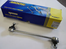 Ford Ecort Courier NEW  FRONT LEFT OR RIGHT LOWER STABILISER ROD DROP LINK