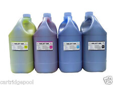 On Sale! Pigment ink for HP 10 932 933 940 950 XL Refillable Cartridges 4 Gallon