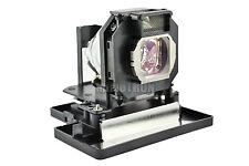 PANASONIC PT-AE2000 / PTAE2000 PROJECTOR LAMP W/HOUSING