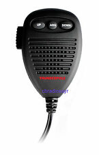 KPO Microphone to suit Thunderpole T-800,  T-2000 & Delta LT-318 CB Radios