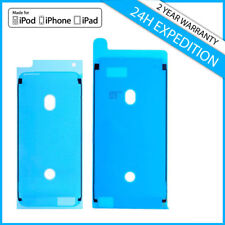 LCD Screen Auto Collant Waterproof Seal Bonding Tape Glue For iPhone 7+ Plus
