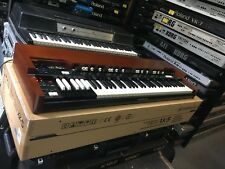 HAMMOND Suzuki XK5  drawbar ORGAN /xk5 /xk 5 ,  in box  //ARMENS//