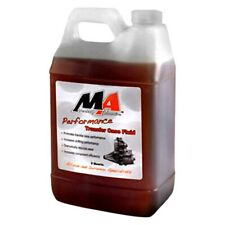 Merchant Automotive Auto Trak II Performance Transfer Case Fluid, 2 Quarts
