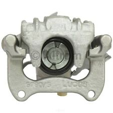Disc Brake Caliper-DOHC, FWD Rear Right NAPA/ALTROM IMPORTS-ATM 2202118R