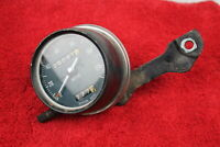 HONDA CB350 GAUGES METER SPEEDO TACH