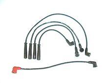 Spark Plug Wire Set Prestolite 174007 fits 1989 Nissan 240SX