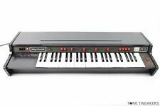 ARP STRING ENSEMBLE seiv solina FUTURE-PROOFED synthesizer VINTAGE SYNTH DEALER