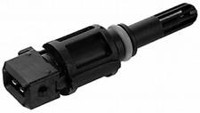 Sensor, Ansauglufttemperatur für Gemischaufbereitung HELLA 6PT 009 109-131