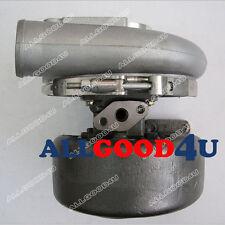 Turbocharger For Case IH 5120 5220 90XT 95XT 8840 with Cummins 4TA-390 Engine