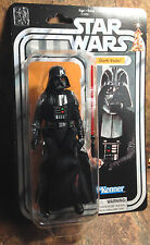 Hasbro Star Wars the Black Series 40th Anniversary Darth Vader Action Figure