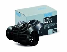 HYDOR KORALIA EVO 1600 L/H CIRCULATION & WAVE PUMP P29202 AQUARIUM FISH TANK