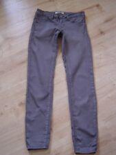 Tally Weijl   Jeans  Skinny Jeggings   34