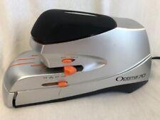 Swingline Optima70 #48210 Electric Stapler Excellent Condition Display Model