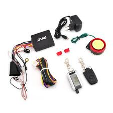 2-way Vehicle Car Remote Engine Start widescreen Wireless Transmitter PLMCWD75
