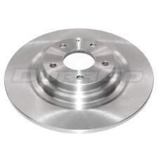 Disc Brake Rotor Rear Pronto BR901480 fits 16-19 Mazda CX-9