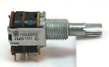 BLAUPUNKT AUTORADIO Multifunktionsschalter Potentiometer Ersatzteil 8941450071