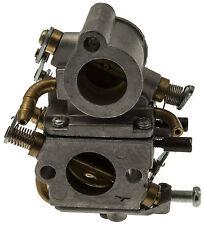 Carburettor Carb Fits STIHL TS410 TS420 4238 120 0600