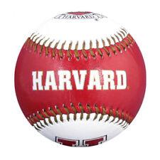 Harvard University Baseball Officially Licensed