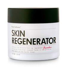 New Forty Fathoms Skin Regenerator Cream 50ml
