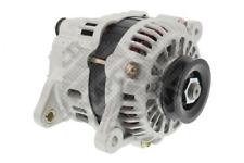 Lichtmaschine DAEWOO LANOS Stufenheck 1.5  85A NEU für 0986049600 KLAT