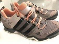 adidas GTX Slip-resistance Outdoor Sneakers, Brand New with original box