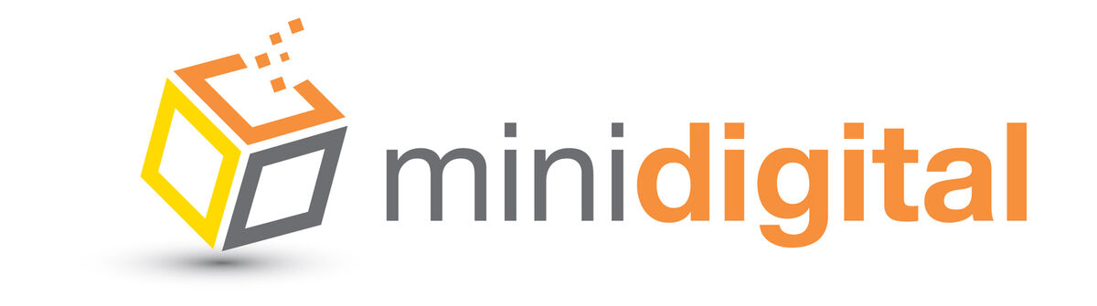 minidigital