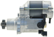 BBB Industries 17774 Remanufactured Starter