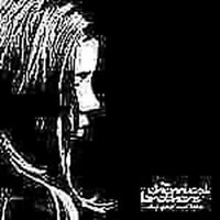 The Chemical Brothers - Dig Your Own Hole Neuf CD